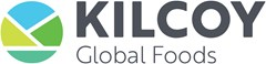 Logo for Kilcoy Global Foods