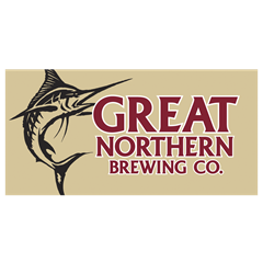 Logo for Great Northern