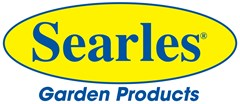 Logo for Searles Garden Products