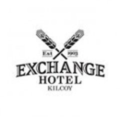 Logo for Exchange Hotel 2 150X150